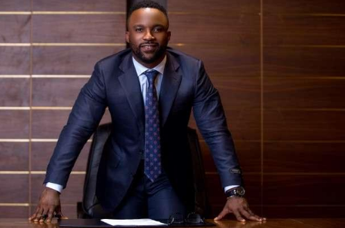 Iyanya Mbuk to speak at African business conference | TheCable.ng