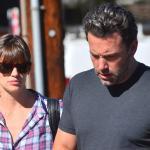 Jennifer Garner to divorce Ben Affleck | TheCable.ng