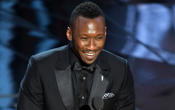 Mahershala Ali is first Muslim actor to win at the Oscars | TheCable.ng