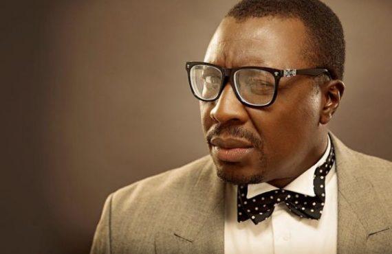 Ali Baba says Jonathan was betrayed | TheCable.ng