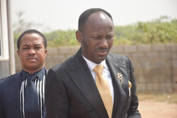 Apostle-Suleman-Appears-before-DSS-600x401