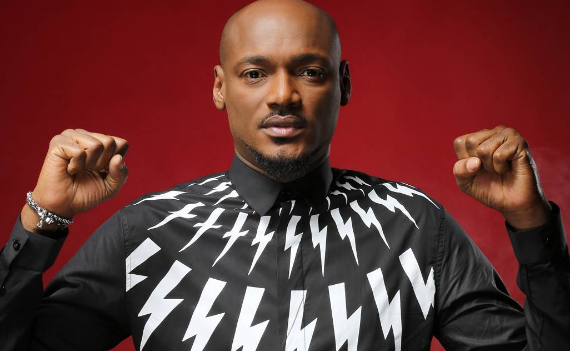 2baba  | TheCable.ng