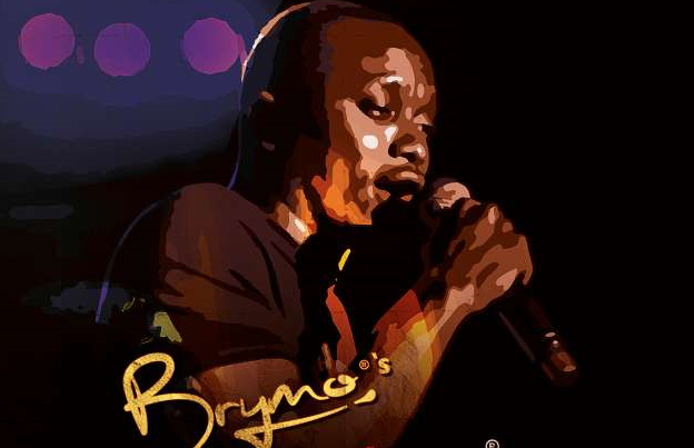 Brymo to hold Organised Chaos concert | TheCable.ng