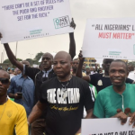 Charly Boy to lead anti-corruption revolution | TheCable.ng