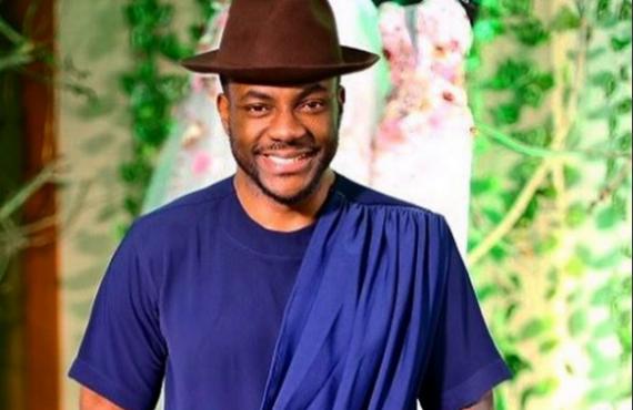 Style Focus on Ebuka Obi-Uchendu | TheCable.ng
