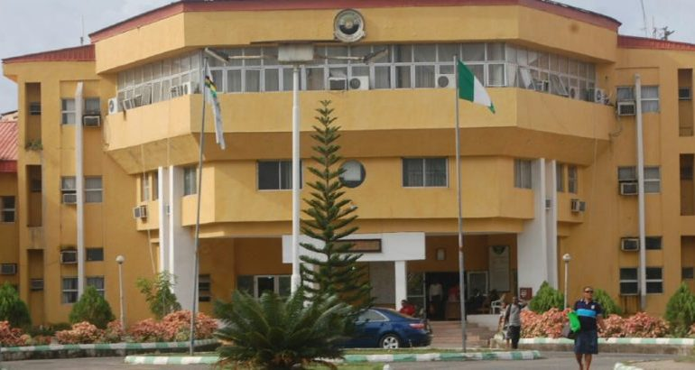 FUTO resumes after two months | TheCable.ng
