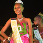 Guinea bans beauty pageants | TheCable.ng