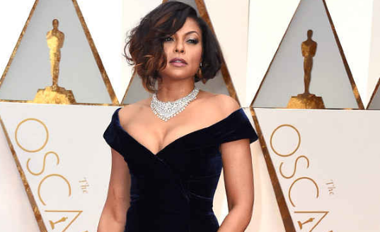 Best and worst dressed at the 2017 OScars | TheCable.ng