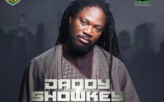 Daddy Showkey returns with Showkey Again | TheCable.ng
