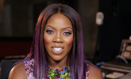Tiwa Savage: People think you'll never bounce back after having…