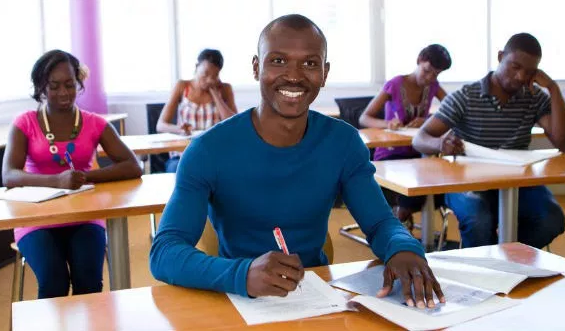 How to get a university scholarship | TheCable.ng