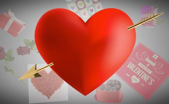 Valentine's Day | TheCable.ng