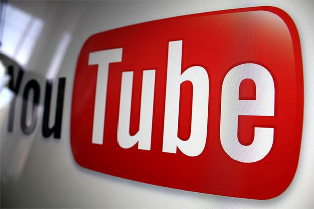 Youtube to kill unskippable 30-second adverts | TheCable.ng