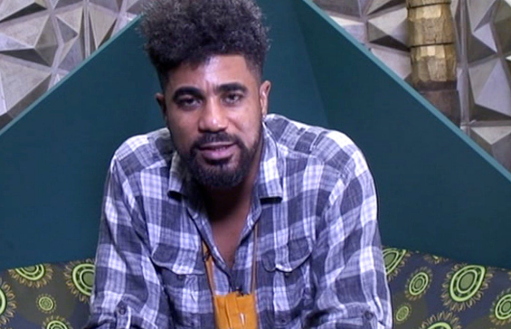 ThinTallTony (TTT) evicted from Big Brother Naija | TheCable.ng