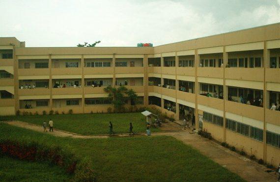 federal-university-dutse