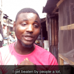 How do Nigerians treat people with mental illness? | TheCable.ng