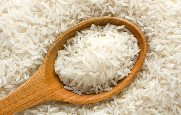 UNILORIN, ABUAD developing anti-cancer rice | TheCable.ng