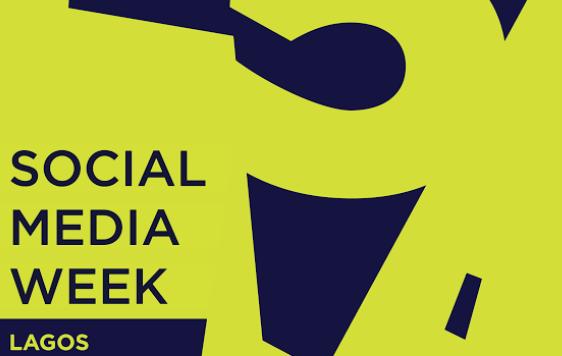 Social media week, Lagos   TheCable.ng