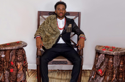 Korede Bello releases debut album 'Belloved' | TheCable.ng