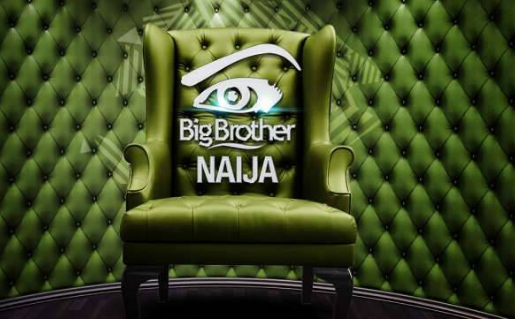 NFVCB: If MTN can survive in Nigeria, BBNaija should be hosted here | TheCable.ng