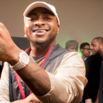 Davido says he has the biggest song in Africa | TheCable.ng