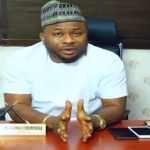 Olakunle Churchill opens up about Tonto Dikeh | TheCable.ng