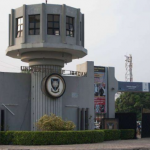 University of Ibadan (UI) | TheCable.ng