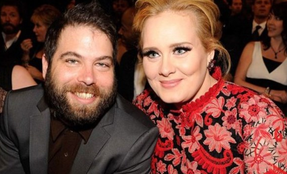 Adele confirms marriage to Simon Konecki | TheCable.ng