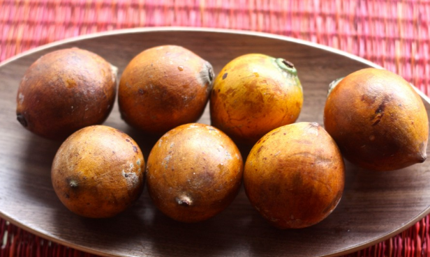Benefits of African cherry | TheCable.ng