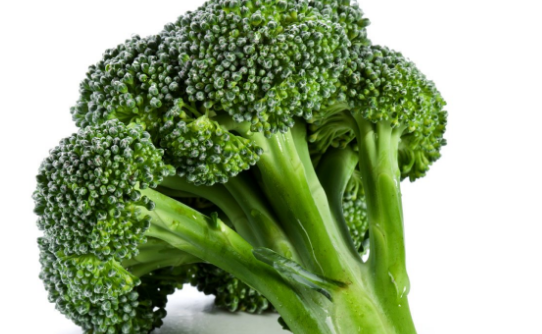 Broccoli is healthy for the body | TheCable.ng