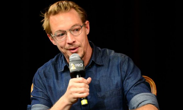 Grammy winner, Diplo, to perform at Gidi Fest | TheCable.ng