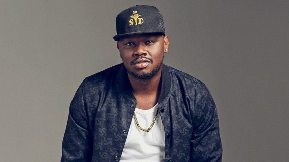 Dr Sid says Iyanya is the best thing to happen to Mavin Records | TheCable.ng