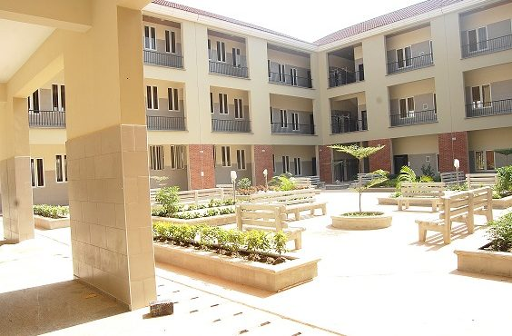 Edo University Iyamho | TheCable.ng