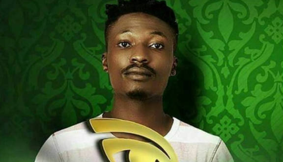 Efe begs fans over Instagram controversy  | TheCable.ng