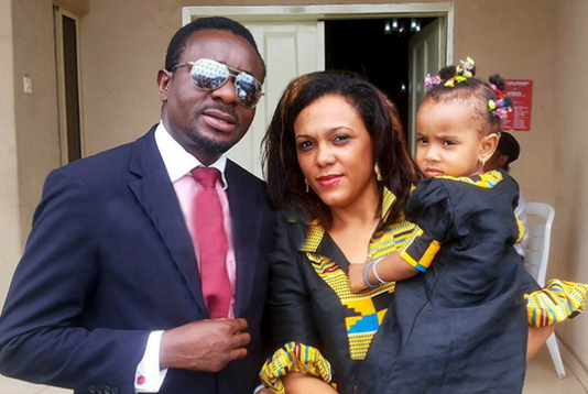 Emeka Ike's marriage dissolved by court | TheCable.ng