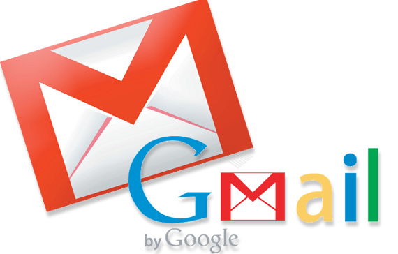 Google will no longer read your mails for personalized ads