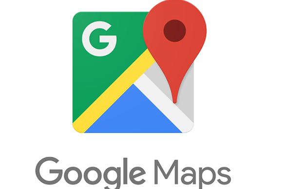Google Maps looking for local guides | TheCable.ng