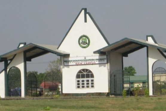 IBB University to increase tuition — but only for non-indigenes