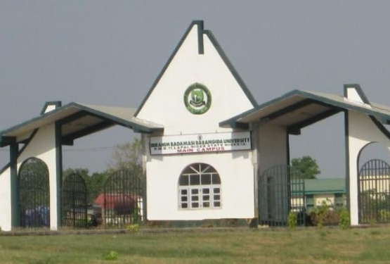 IBBU university Niger state | TheCable.ng