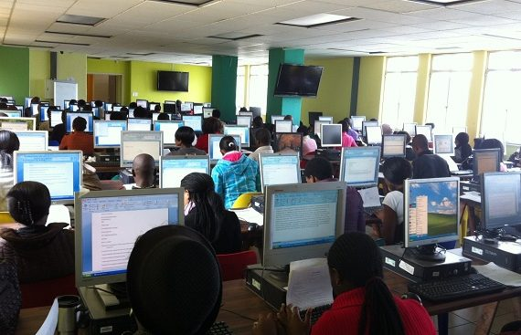UTME results released, says JAMB