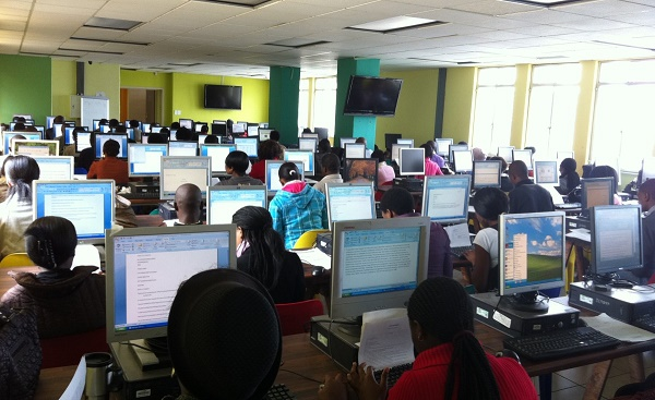 JAMB says direct entry portal to close in one week | TheCable.ng