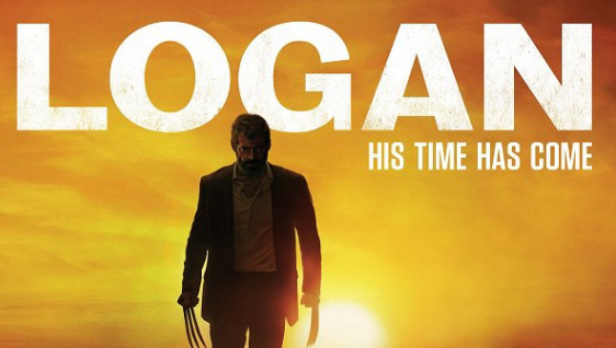 Logan premieres in Nigeria | TheCable.ng