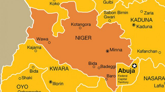 Vice Principal impregnates student in Niger | TheCable.ng