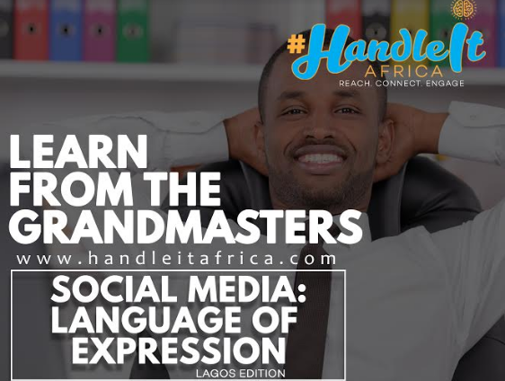Penzaarvilla Africa social media | TheCable.ng