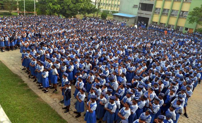 Quuens College postpones resumption over diarrhea outbreak   TheCable.ng
