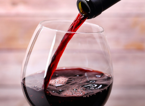 Red wine is good for the health | TheCable.ng