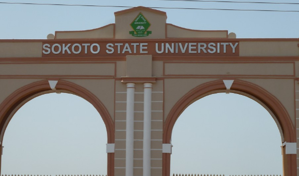 Sokoto state university matriculates students | TheCable.ng
