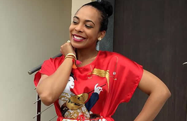 TBoss can't recite national anthem | TheCable.ng