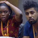 TTT evicted from big brother naija | TheCable.ng