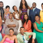 Tinsel airs 2,000th episode | TheCable.ng